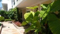 Aloha Gardens