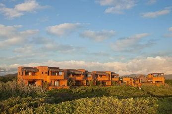 Rancho Pescadero