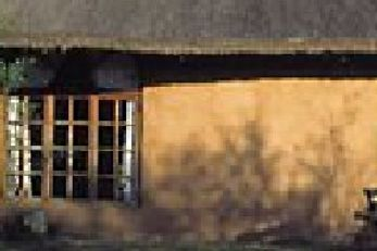 Dumazulu Traditional Village & Lodge