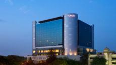 Hyatt Regency Chennai
