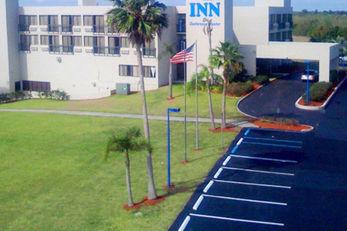 Port LaBelle Inn & Conference Center
