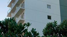 Waldorf Bankside Serviced Apartments