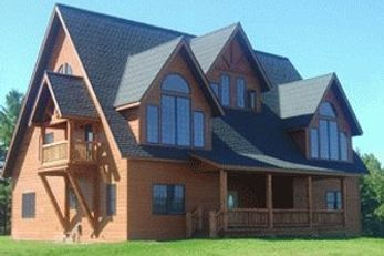 Second Wind Country Inn Bed & Breakfast