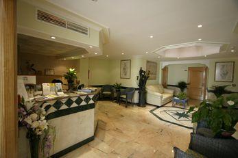Nerja Princ Hotel