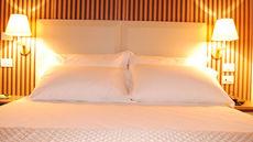 Hotel Vila 60
