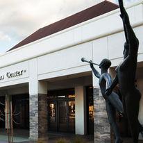 Visalia Convention Center