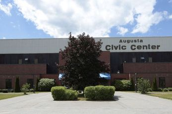 Augusta Civic Center
