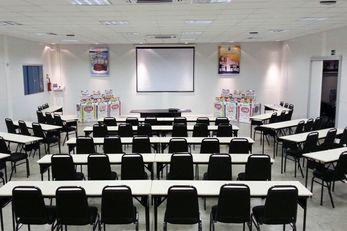 Atrio Business Center