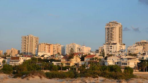 Ashdod, Israel