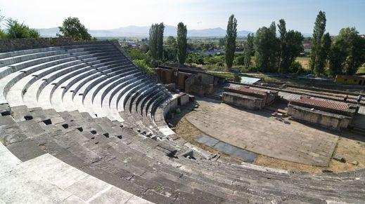 Bitola, North Macedonia