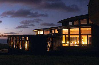 Posada de Mike Rapu-Explora Rapa Nui