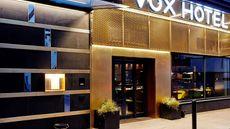 Vox Hotel, an Ascend Hotel