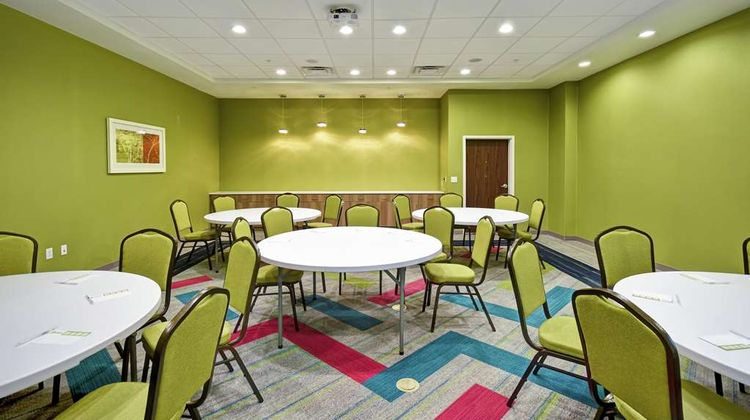 Home2 Suites Oklahoma City Airport Meeting