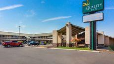 Quality Inn of Yakima