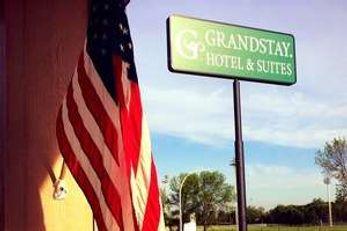 GrandStay Parkers Prairie