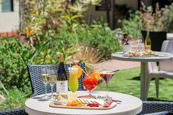 Rydges Kalgoorlie Resort & Spa