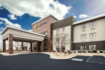 La Quinta Inn & Suites Kokomo