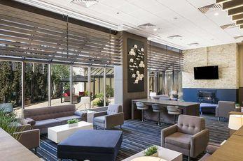 BW Premier Calgary Plaza Hotel-Conf Cntr