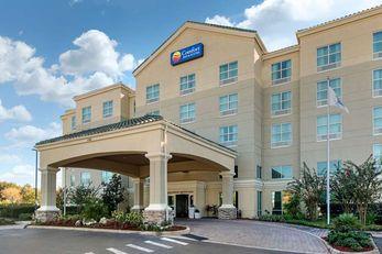 Comfort Inn & Suites Tavares