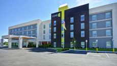 Home2 Suites by Hilton Queensbury