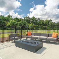La Quinta Inn & Suites Opelika - Auburn