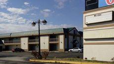 Motel 6 Lexington Park