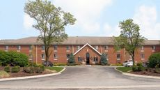 Extended Stay America Stes North Carmel