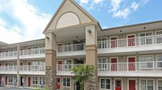 Extended Stay America Stes Roanoke Airpo