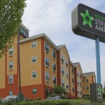 Extended Stay America Stes Plymouth Meet