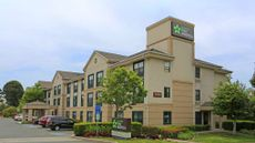 Extended Stay America Stes Richmond Hill
