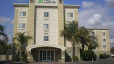 Extended Stay America Stes Bakersfld Che