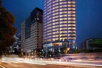 Shilla Stay Ulsan