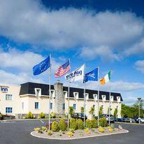 Park Inn Hotel Shannon Airport