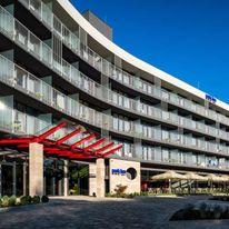 Park Inn by Radisson Hotel Spa Zalakaros