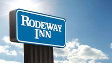 Rodeway Inn Hibbing