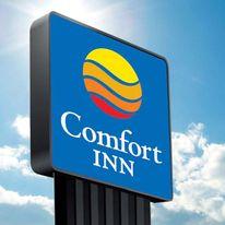 Comfort Hotel Porsgrunn