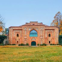 Radisson Collection, Tsinandali Estate