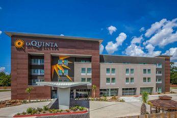 La Quinta Inn & Suites Houston East I-10