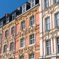 The Originals Cambrai Tabl'Hotel
