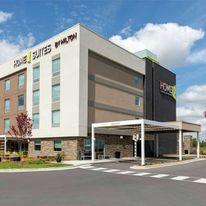 Home2 Suites by Hilton Appleton