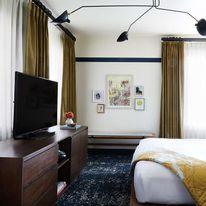 Hotel Revival
