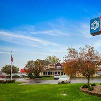 SureStay Plus by Best Western Auburn
