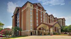 Drury Inn & Suites San Antonio Northwest