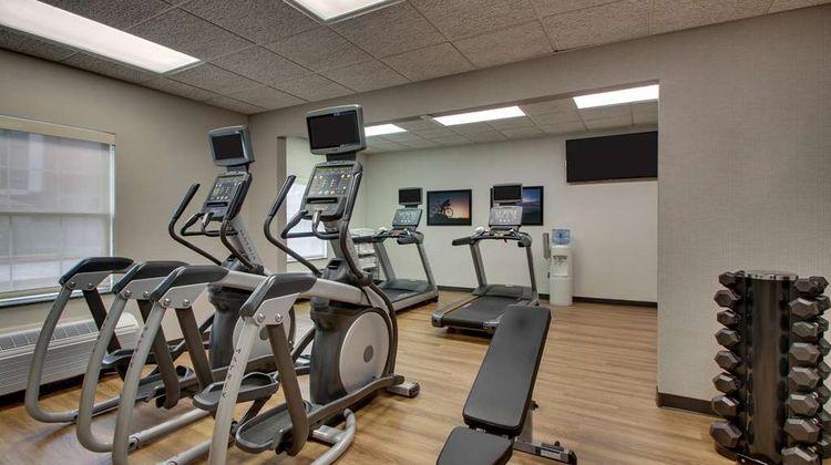 Drury Inn & Suites San Antonio Northwest Health