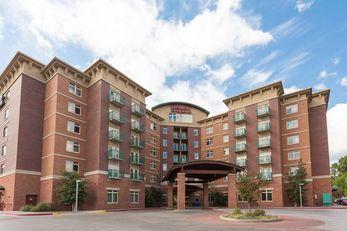 Drury Inn & Suites Flagstaff