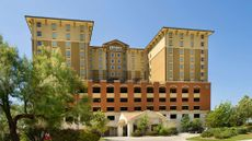 Drury Inn & Suites La Cantera
