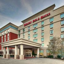 Drury Inn & Suites St Louis Arnold