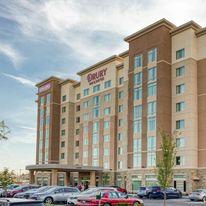 Drury Inn & Suites Cincinnati NE Mason