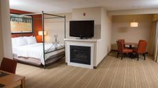 Hawthorn Suites by Wyndham Erie