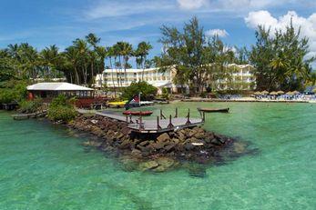 Carayou Hotel & Spa